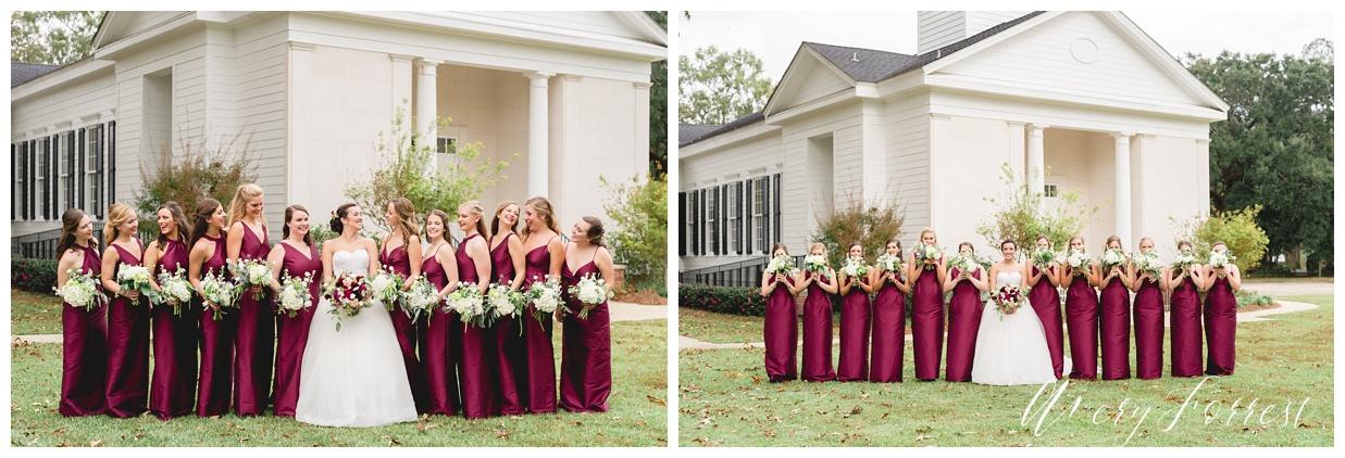 Destin Bay House Wedding, Elegant Wedding, Blush Wedding, Jenna Laine Weddings_0196.jpg