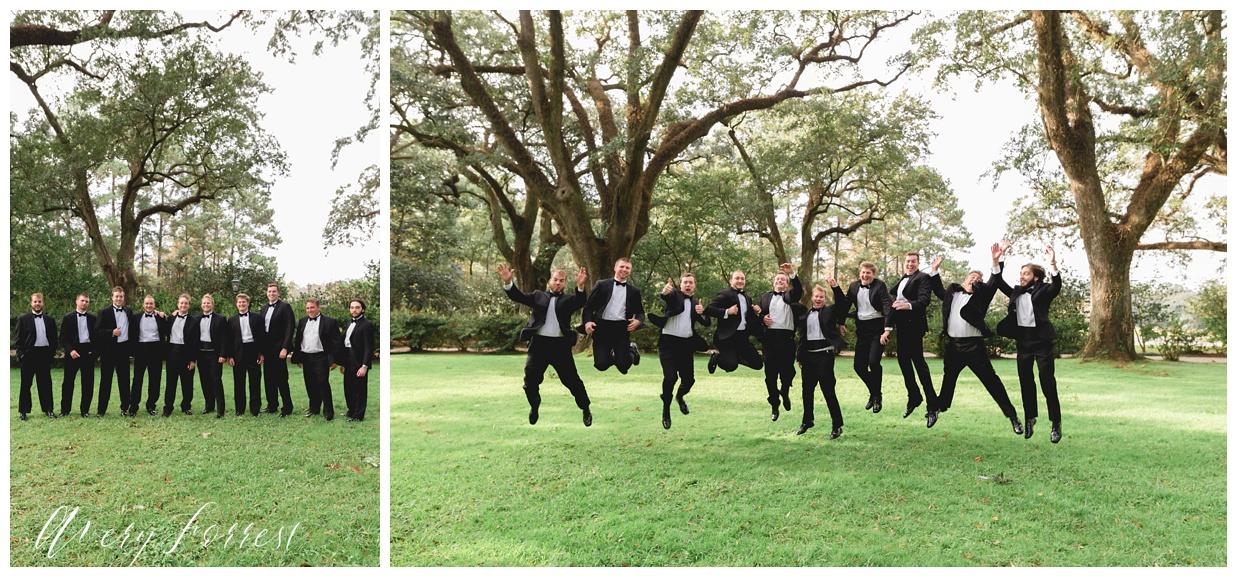 Destin Bay House Wedding, Elegant Wedding, Blush Wedding, Jenna Laine Weddings_0197.jpg