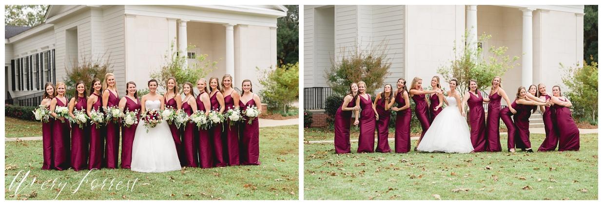Destin Bay House Wedding, Elegant Wedding, Blush Wedding, Jenna Laine Weddings_0199.jpg