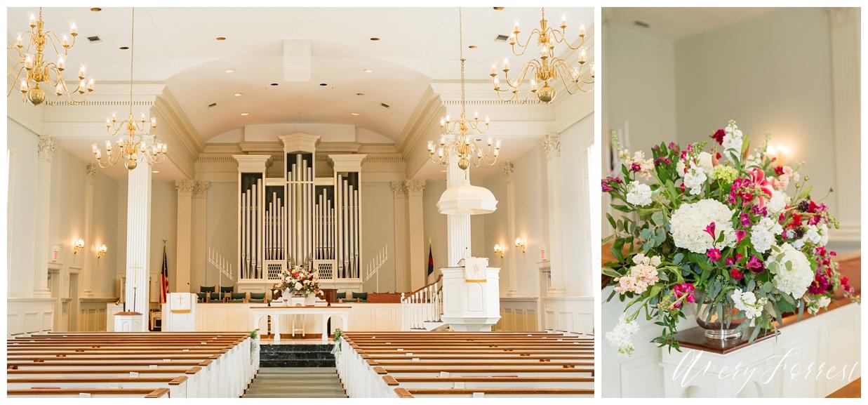 Destin Bay House Wedding, Elegant Wedding, Blush Wedding, Jenna Laine Weddings_0200.jpg