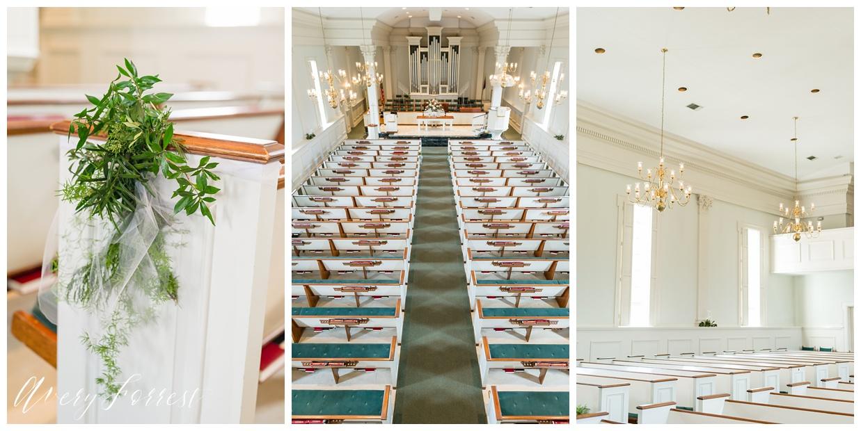 Destin Bay House Wedding, Elegant Wedding, Blush Wedding, Jenna Laine Weddings_0201.jpg