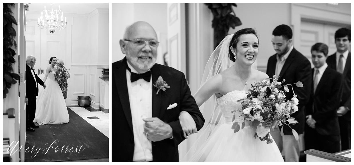 Destin Bay House Wedding, Elegant Wedding, Blush Wedding, Jenna Laine Weddings_0203.jpg