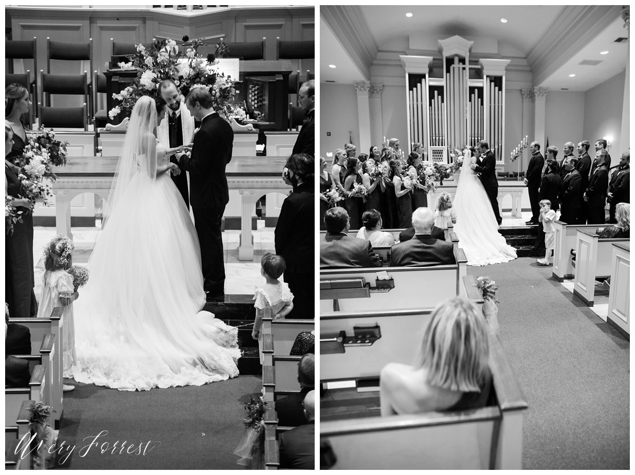 Destin Bay House Wedding, Elegant Wedding, Blush Wedding, Jenna Laine Weddings_0205.jpg