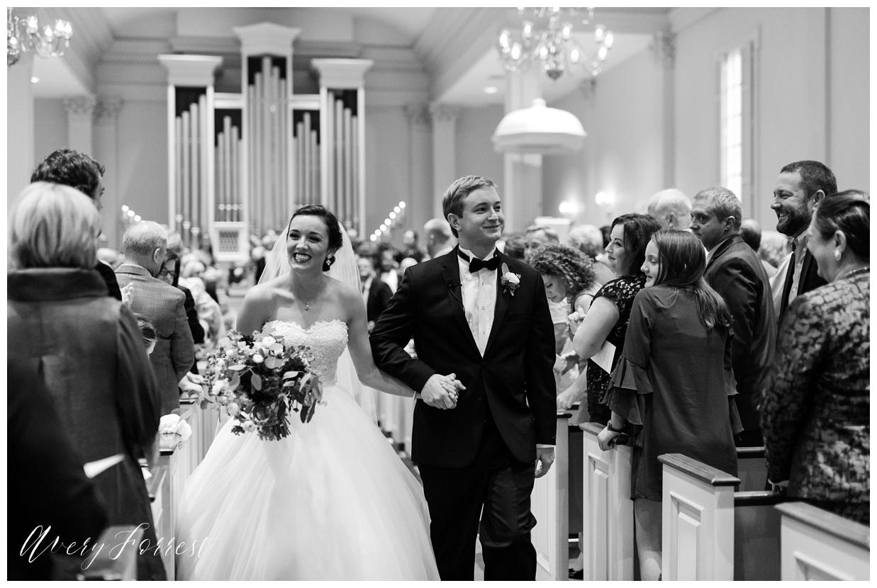 Destin Bay House Wedding, Elegant Wedding, Blush Wedding, Jenna Laine Weddings_0206.jpg