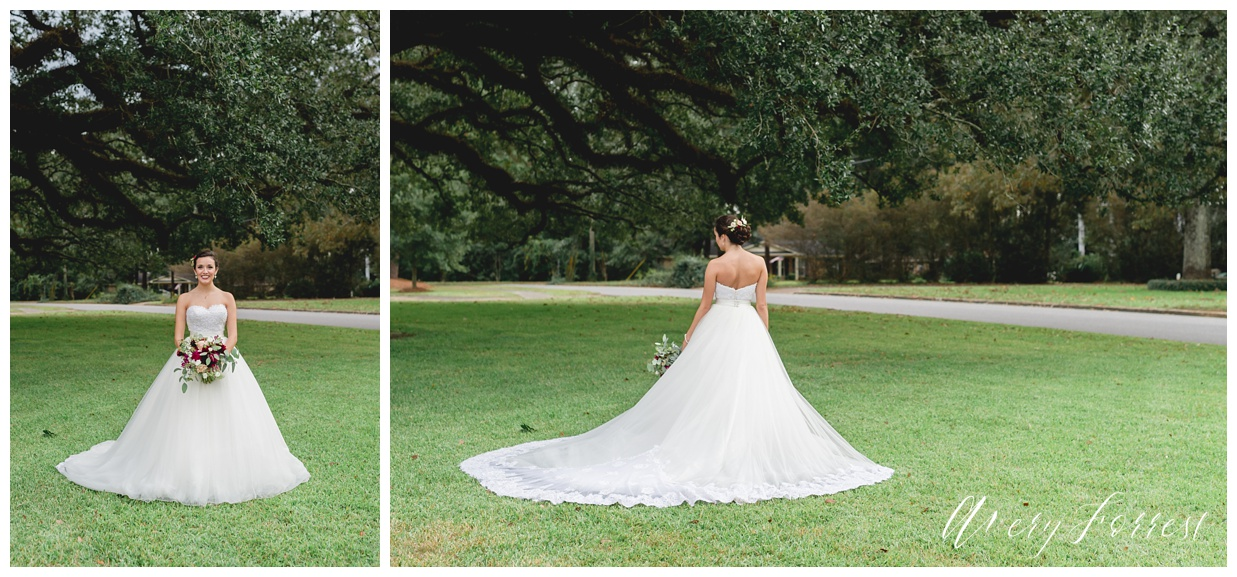 Destin Bay House Wedding, Elegant Wedding, Blush Wedding, Jenna Laine Weddings_0207.jpg