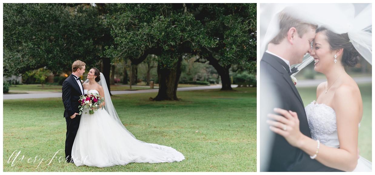 Destin Bay House Wedding, Elegant Wedding, Blush Wedding, Jenna Laine Weddings_0208.jpg