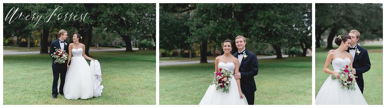 Destin Bay House Wedding, Elegant Wedding, Blush Wedding, Jenna Laine Weddings_0211.jpg