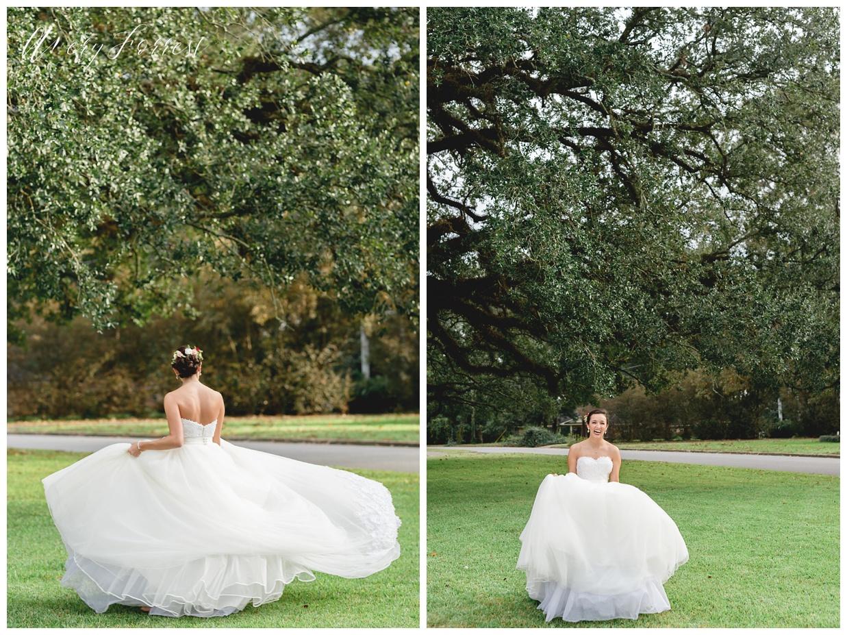 Destin Bay House Wedding, Elegant Wedding, Blush Wedding, Jenna Laine Weddings_0209.jpg