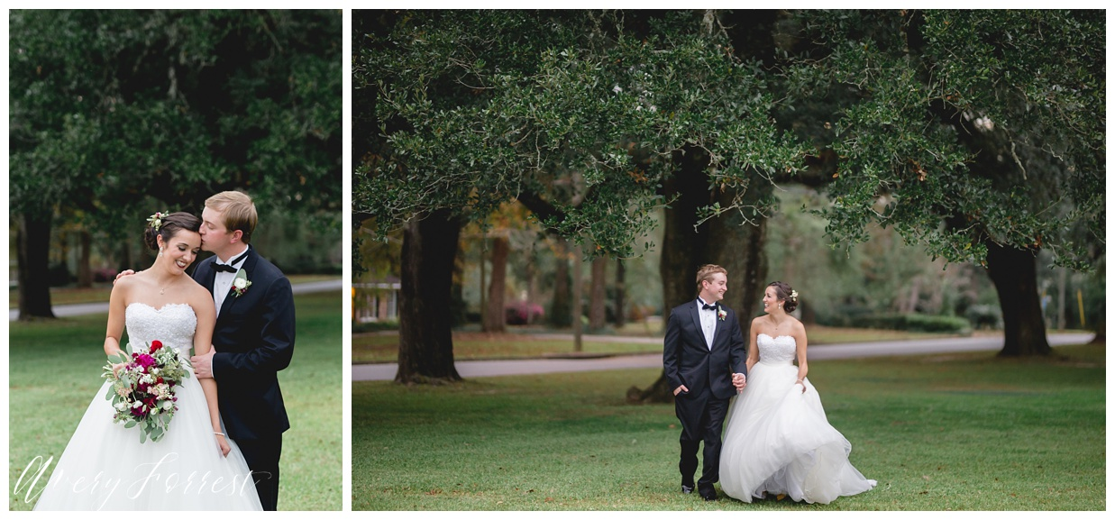 Destin Bay House Wedding, Elegant Wedding, Blush Wedding, Jenna Laine Weddings_0212.jpg