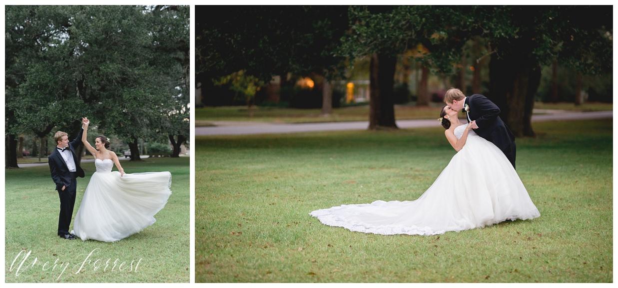 Destin Bay House Wedding, Elegant Wedding, Blush Wedding, Jenna Laine Weddings_0213.jpg