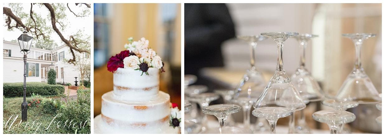 Destin Bay House Wedding, Elegant Wedding, Blush Wedding, Jenna Laine Weddings_0215.jpg