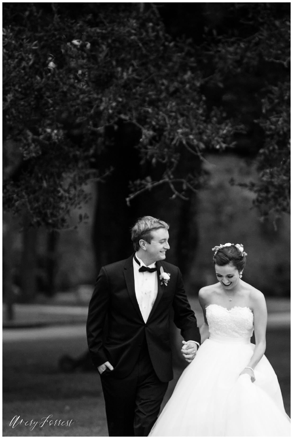 Destin Bay House Wedding, Elegant Wedding, Blush Wedding, Jenna Laine Weddings_0214.jpg