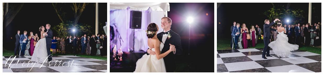 Destin Bay House Wedding, Elegant Wedding, Blush Wedding, Jenna Laine Weddings_0217.jpg