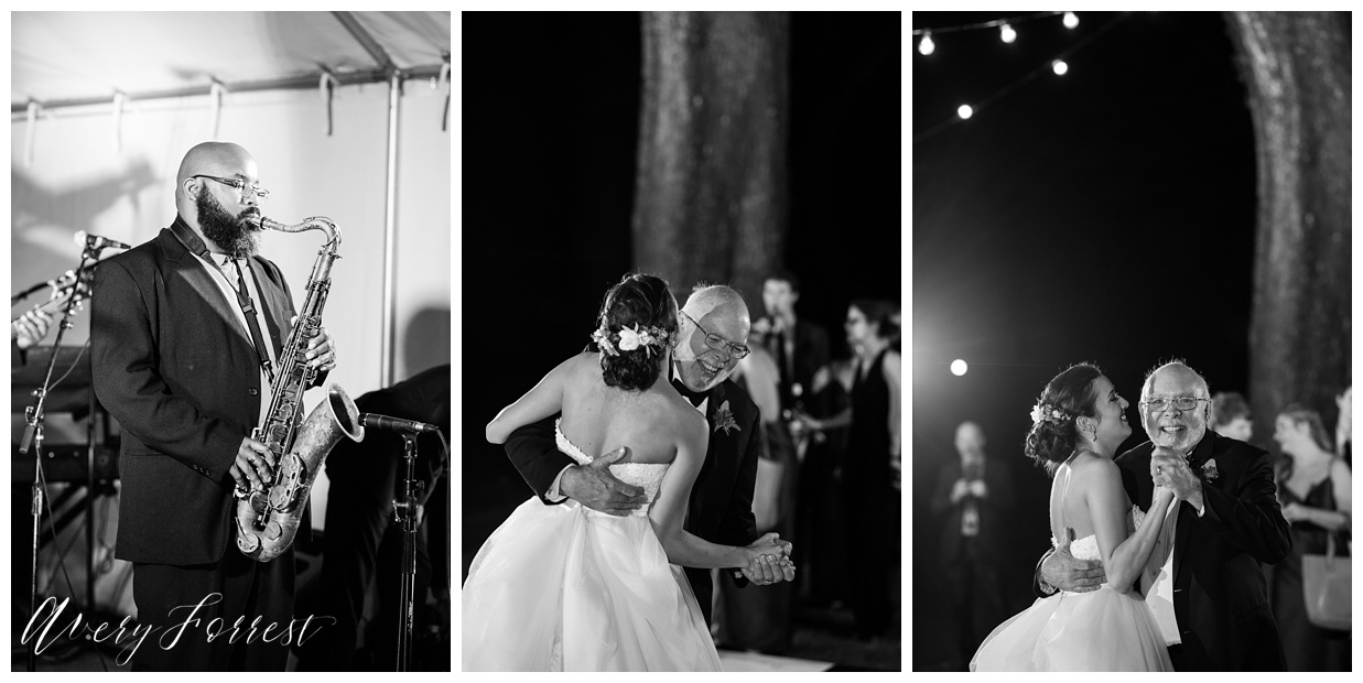 Destin Bay House Wedding, Elegant Wedding, Blush Wedding, Jenna Laine Weddings_0218.jpg