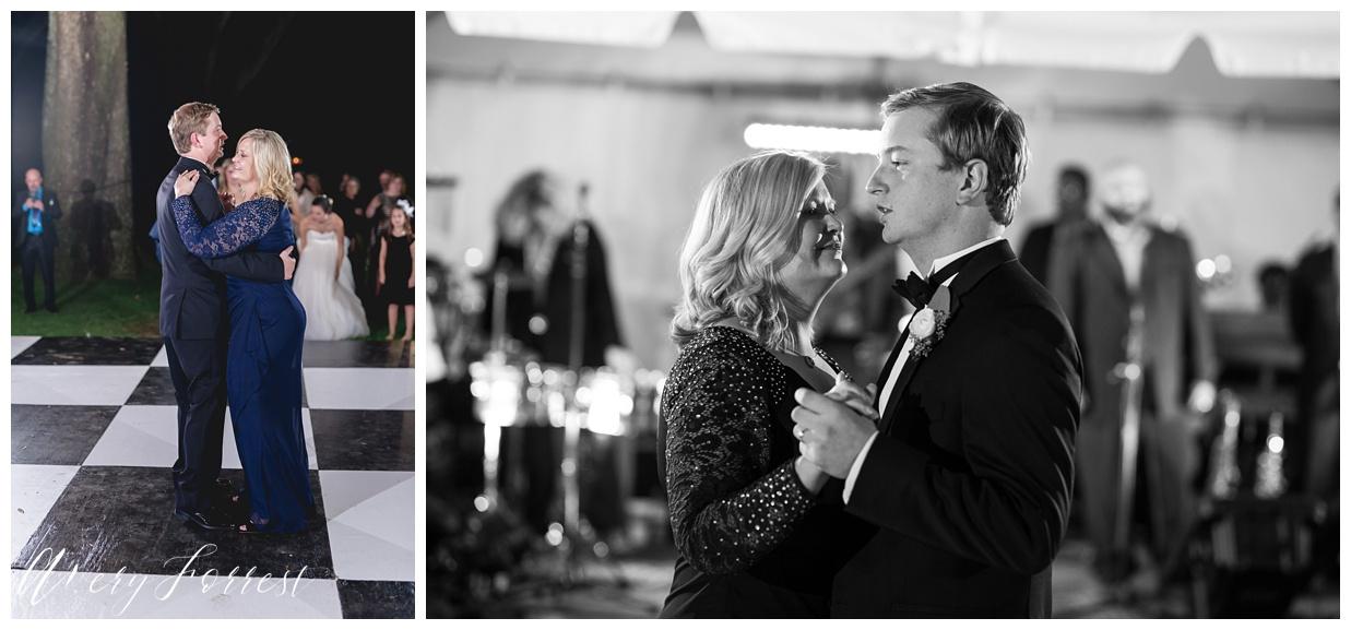 Destin Bay House Wedding, Elegant Wedding, Blush Wedding, Jenna Laine Weddings_0219.jpg