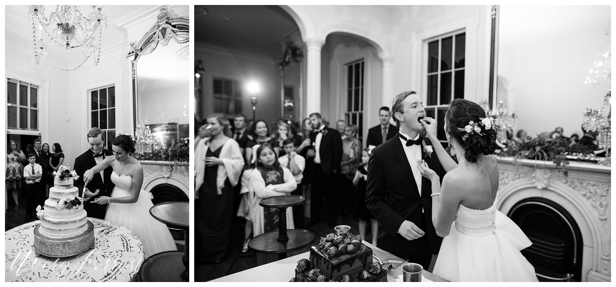 Destin Bay House Wedding, Elegant Wedding, Blush Wedding, Jenna Laine Weddings_0220.jpg