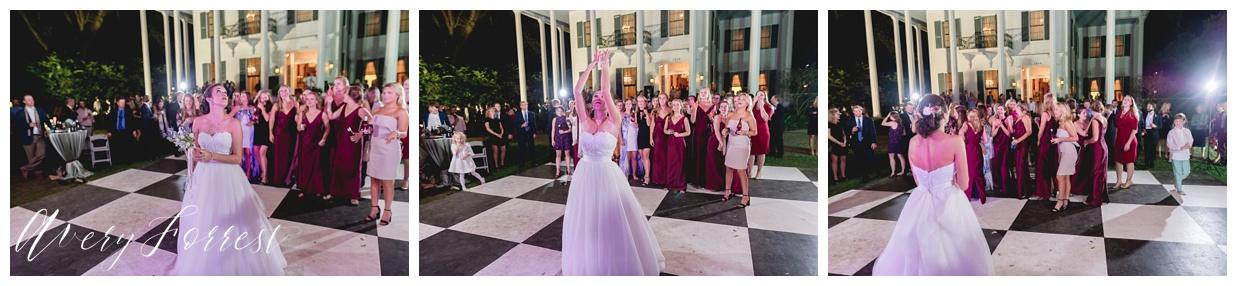 Destin Bay House Wedding, Elegant Wedding, Blush Wedding, Jenna Laine Weddings_0222.jpg