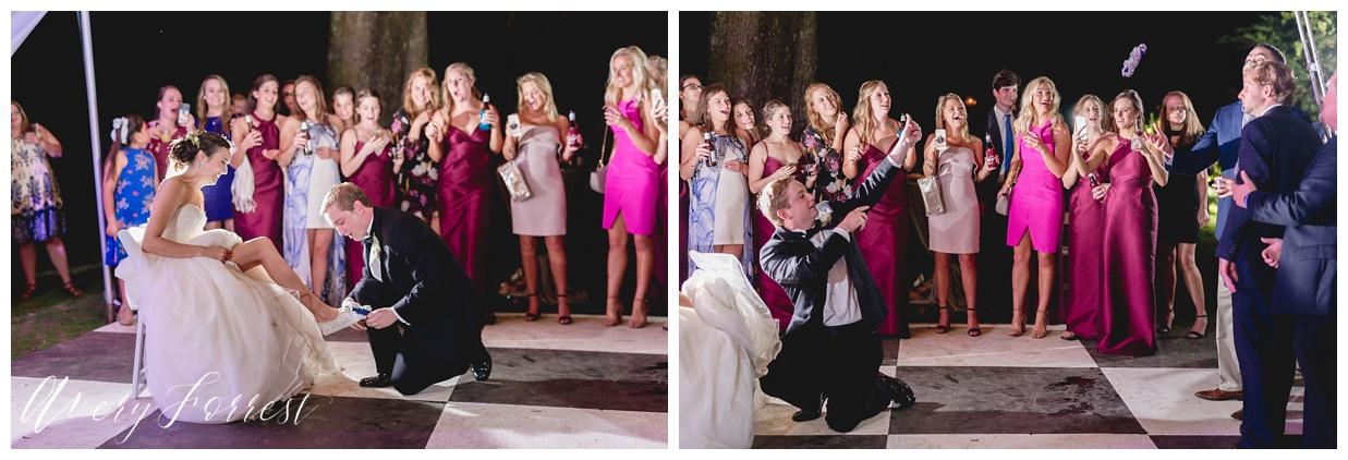 Destin Bay House Wedding, Elegant Wedding, Blush Wedding, Jenna Laine Weddings_0223.jpg