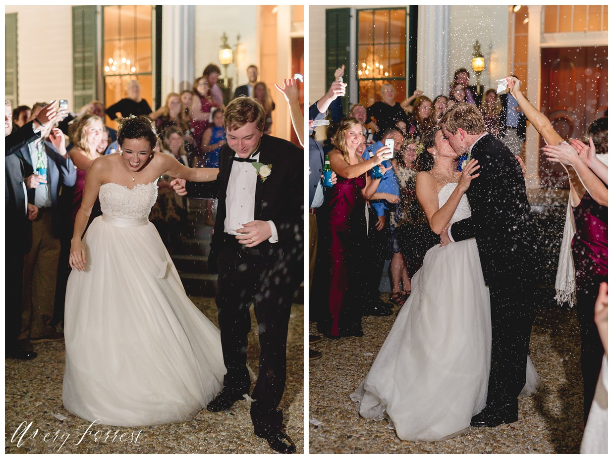 Destin Bay House Wedding, Elegant Wedding, Blush Wedding, Jenna Laine Weddings_0225.jpg