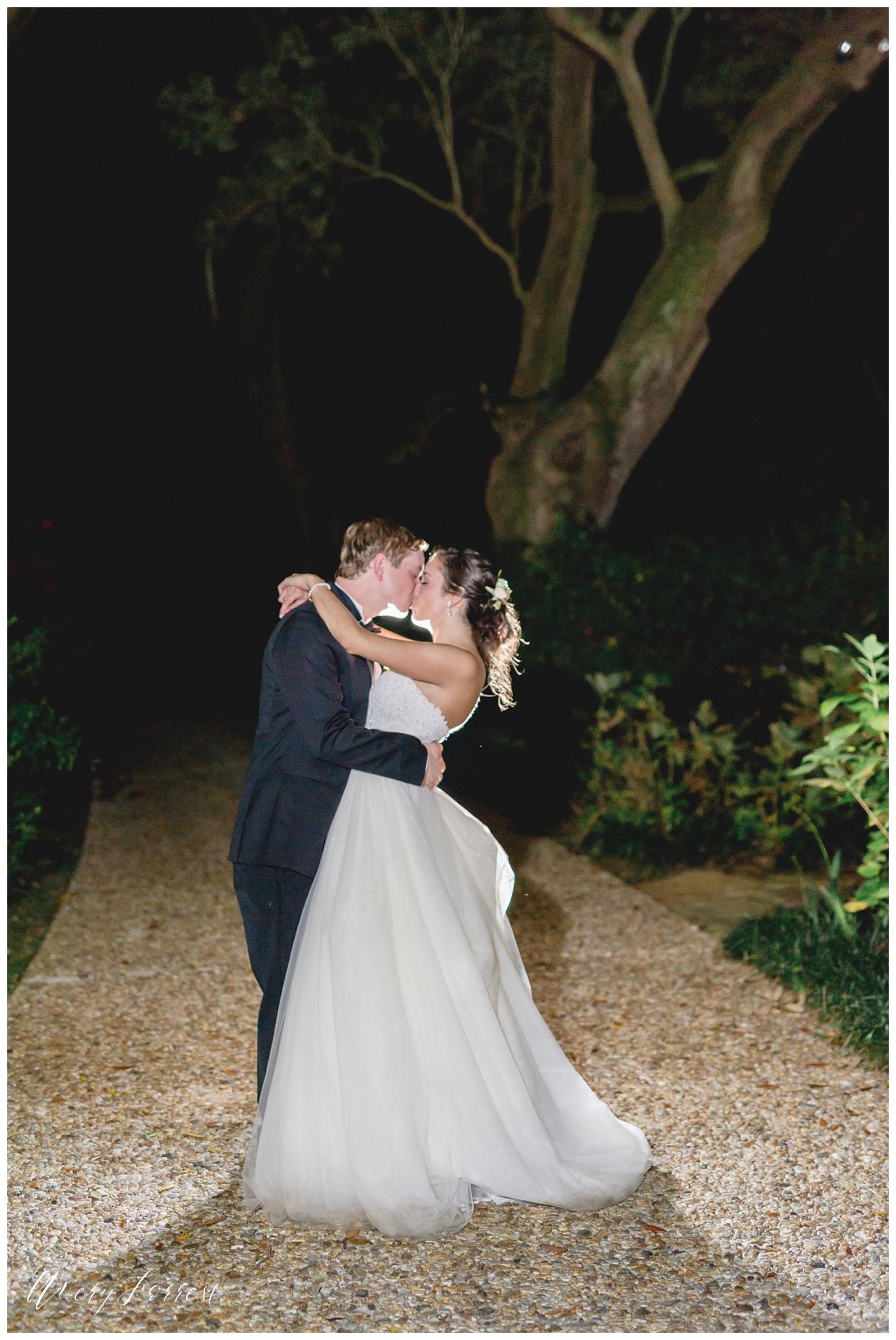 Destin Bay House Wedding, Elegant Wedding, Blush Wedding, Jenna Laine Weddings_0226.jpg