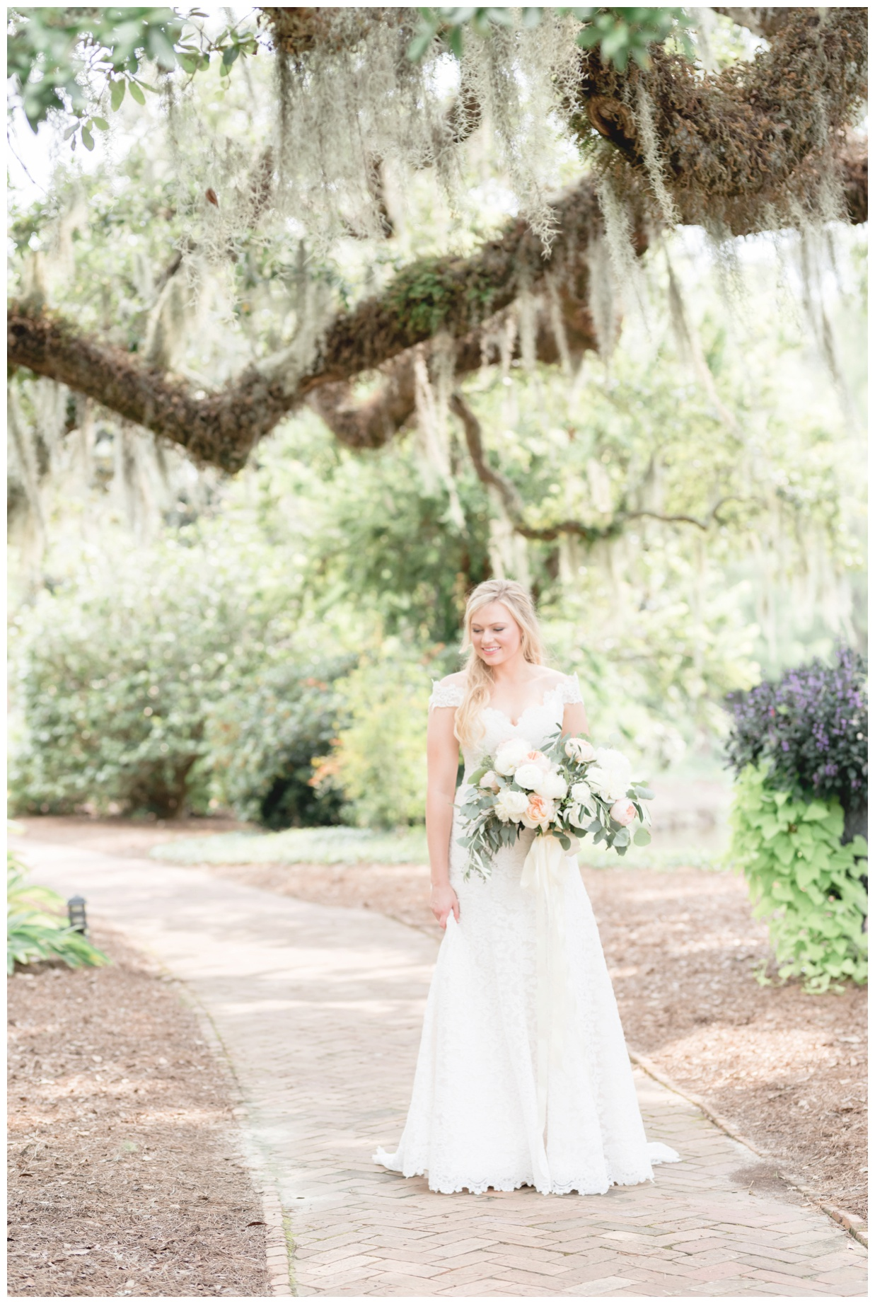 Fairhope Alabama Wedding The Grand Hotel_0330.jpg