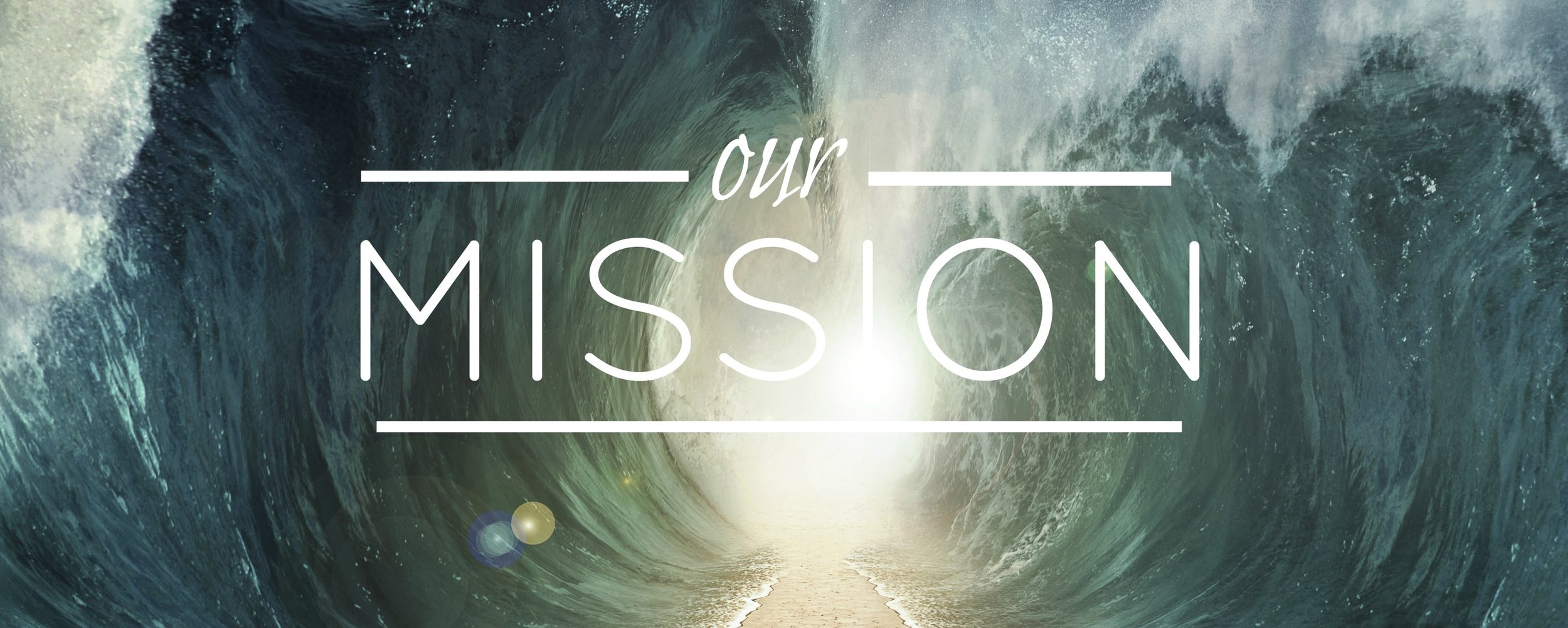 CMBC MISSION.jpg