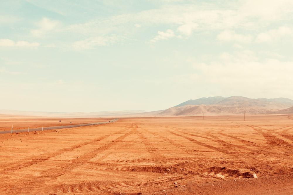 Chile_18-Edit.jpg