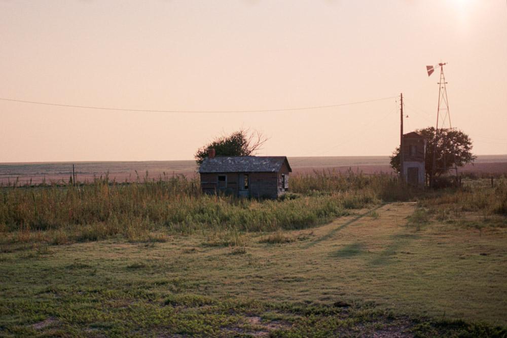 Kansas_2.jpg