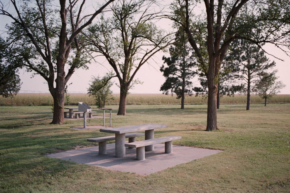 Kansas_4.jpg