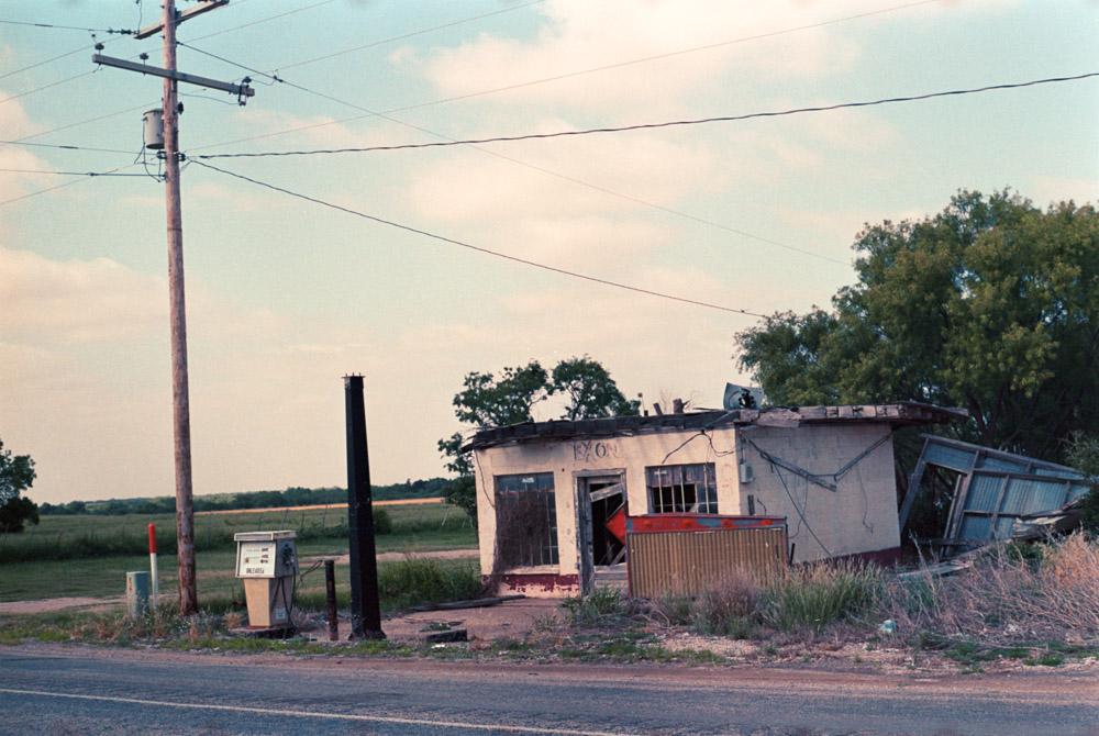 Texas_459.jpg