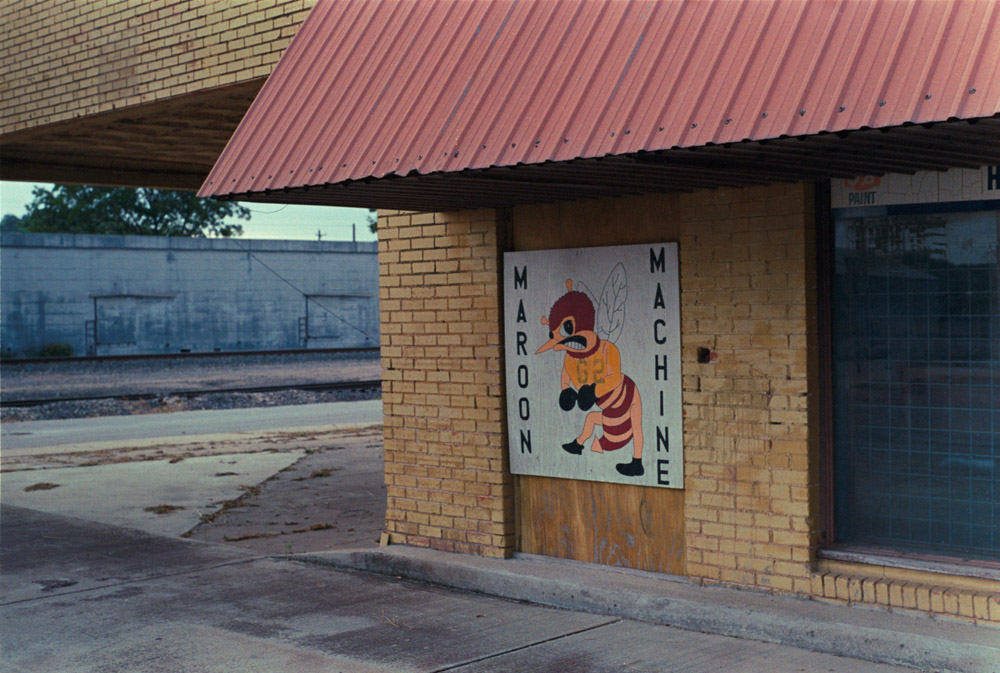 Texas_471.jpg