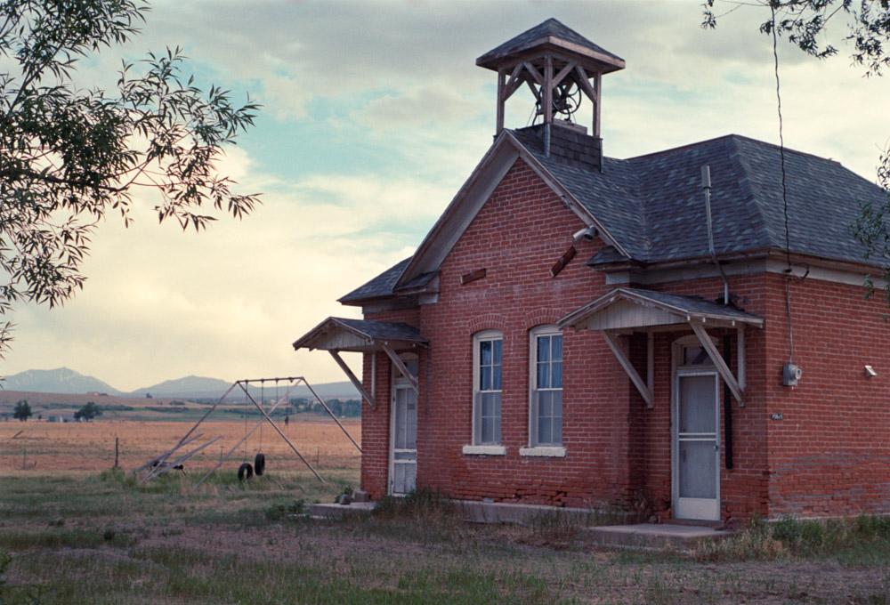 Colorado_366.jpg