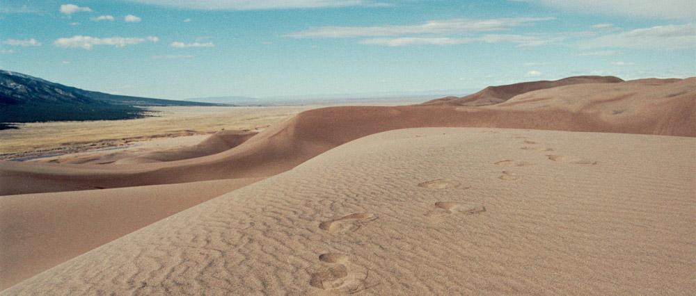 SandDunes_156.jpg