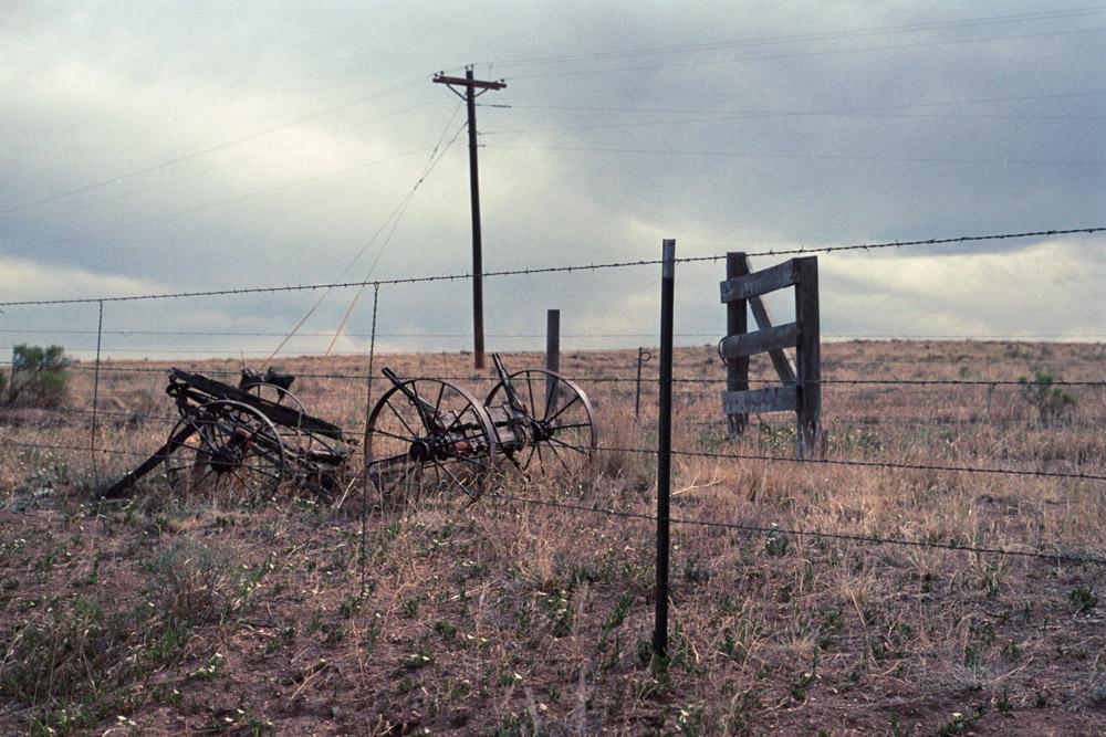 Colorado_260.jpg