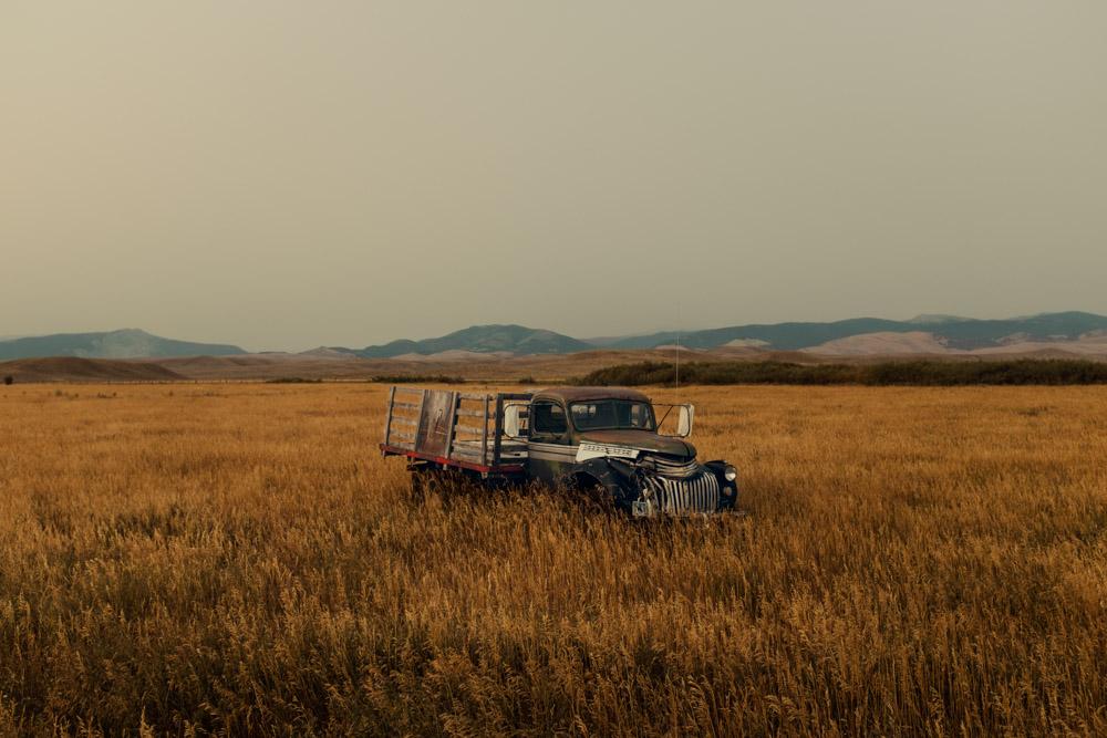 Wyoming_112.jpg