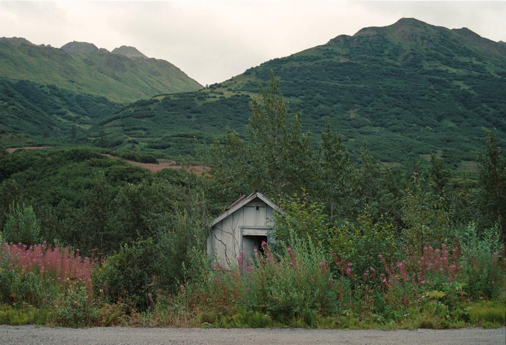 Alaska_55.jpg