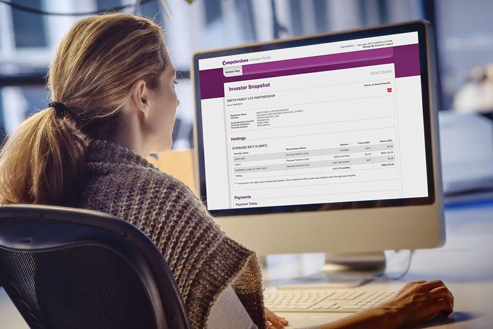AdvisorPortal-InvestorSnapshot.jpg