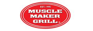 muscle.jpg