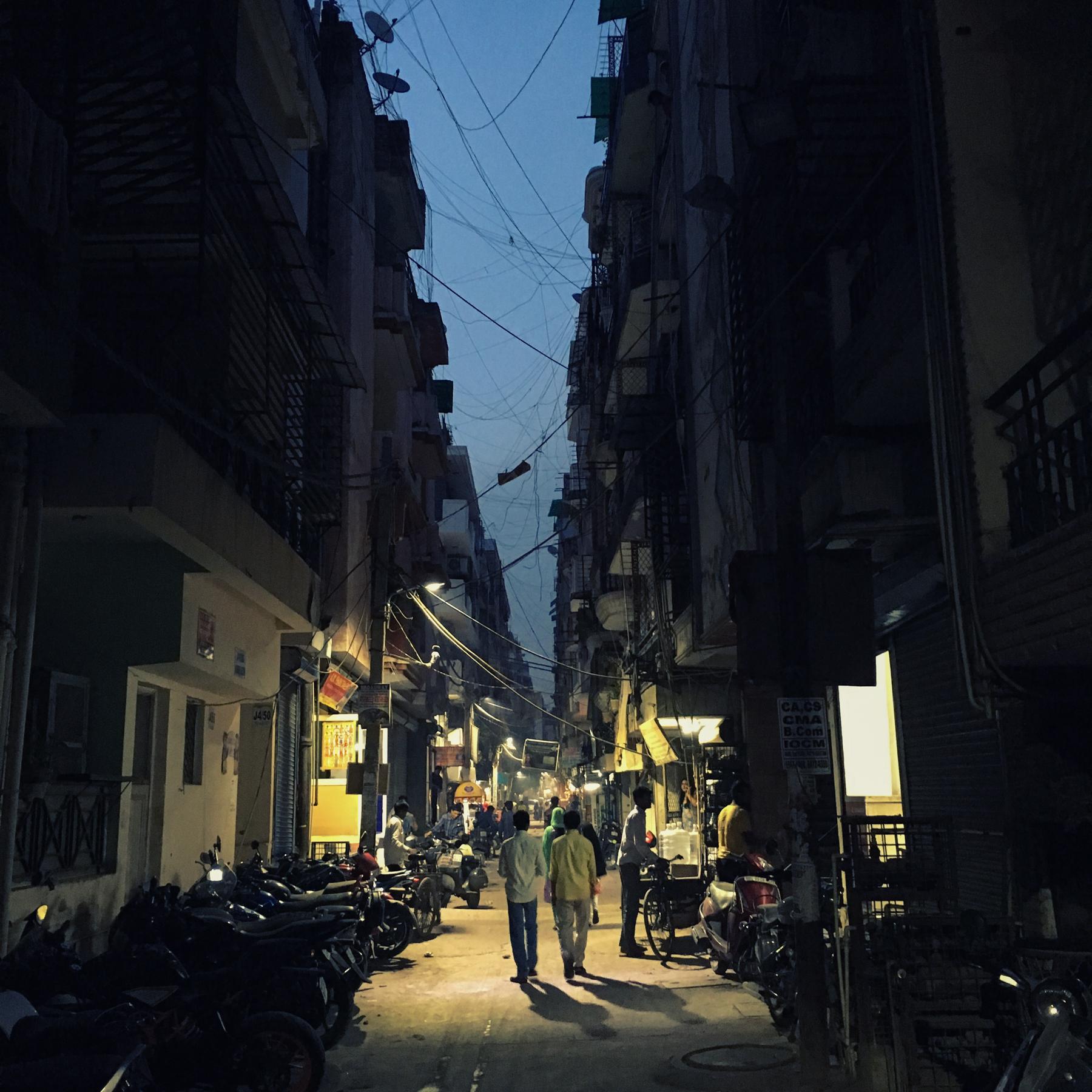 Khoj_VivekM--26.jpg