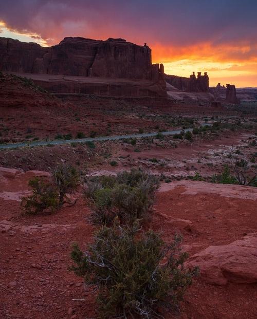 landscape_photographer_robert_lowdon_10.jpg