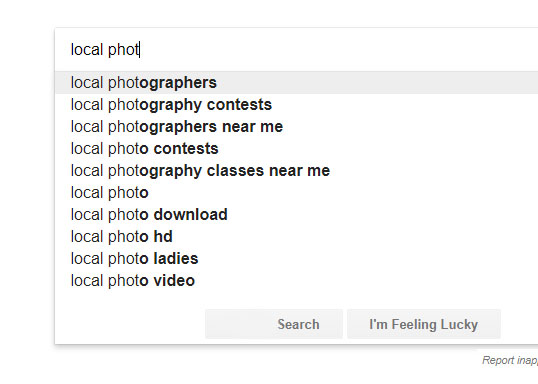find-local-photographers.jpg