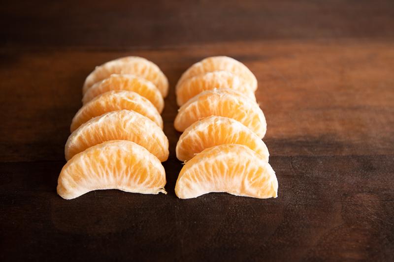 Orange Final Images