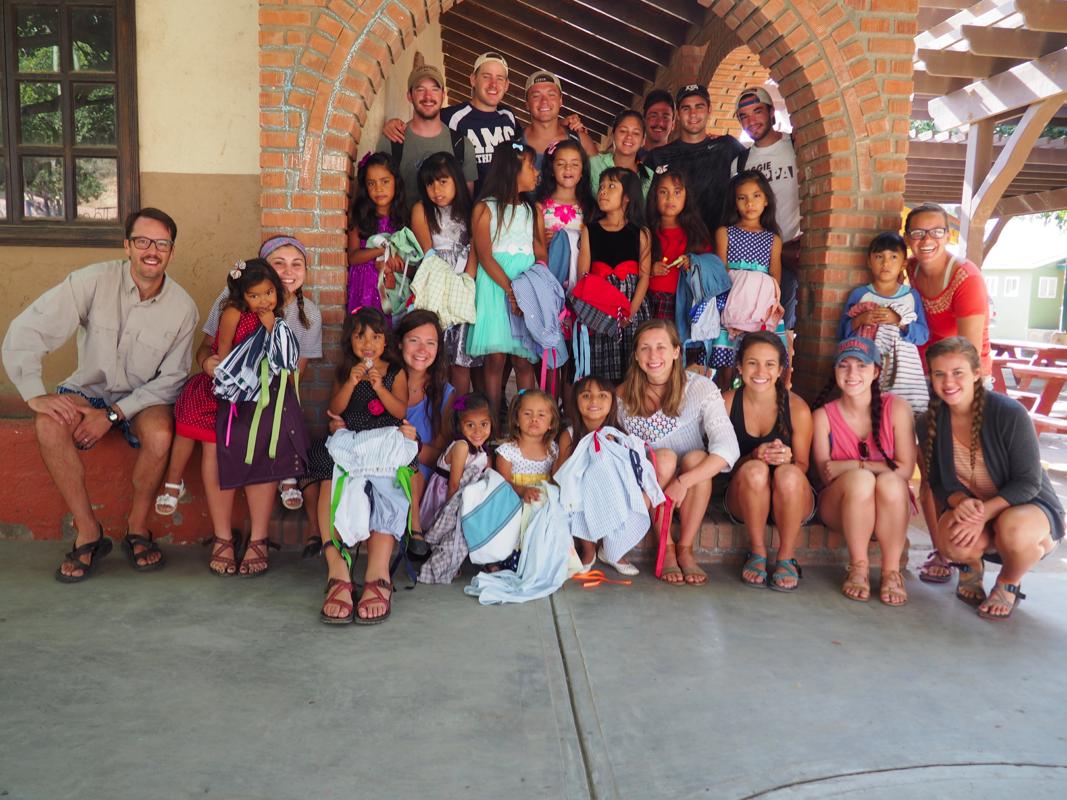 Baja 2016- Orphanage.png
