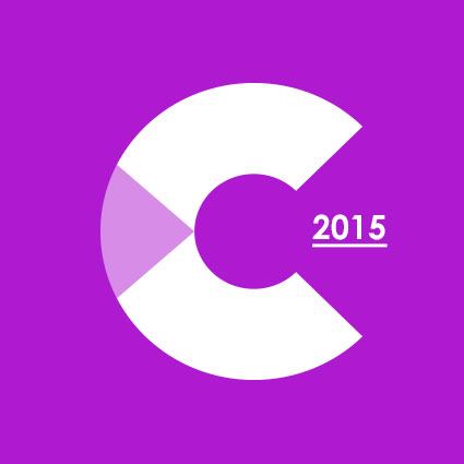 Catalyst Festival 2015 included talks from Terry Virgo and Julian Adams.