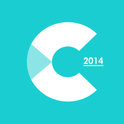 Catalyst Festival 2014 featured Mike Pilavachi and Dave Devenish.