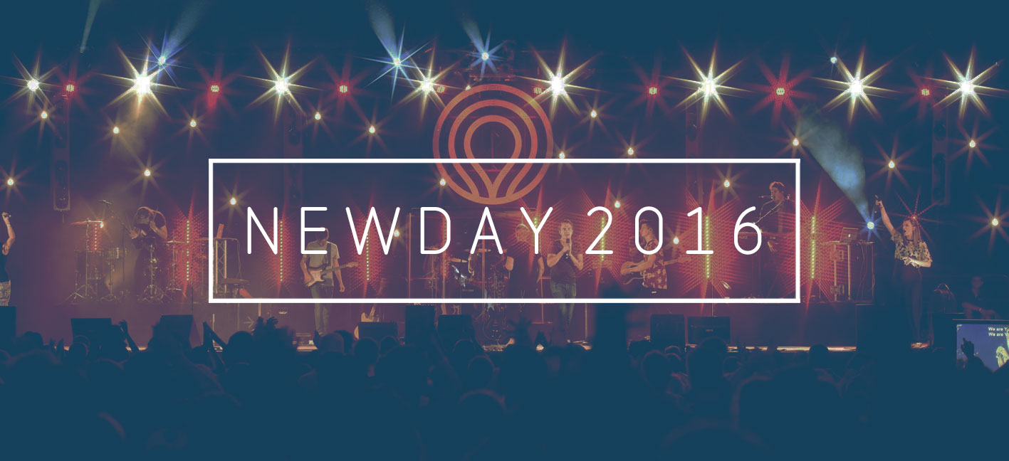 Newday-2016-banner.jpg