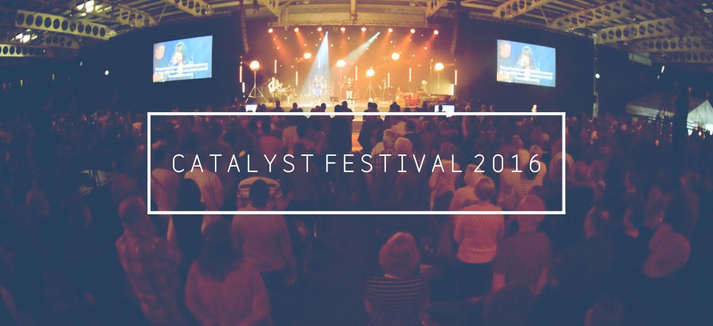 Catalyst-2016.jpg