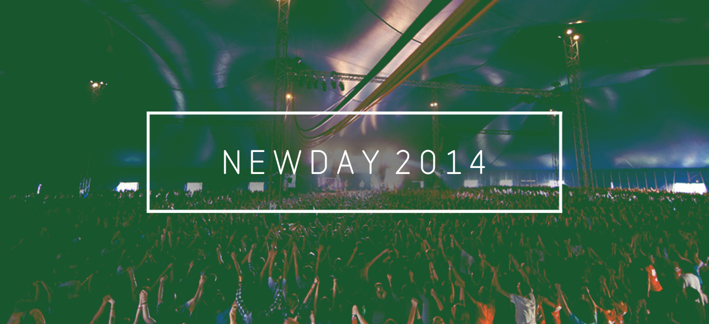 newday-2014.jpg