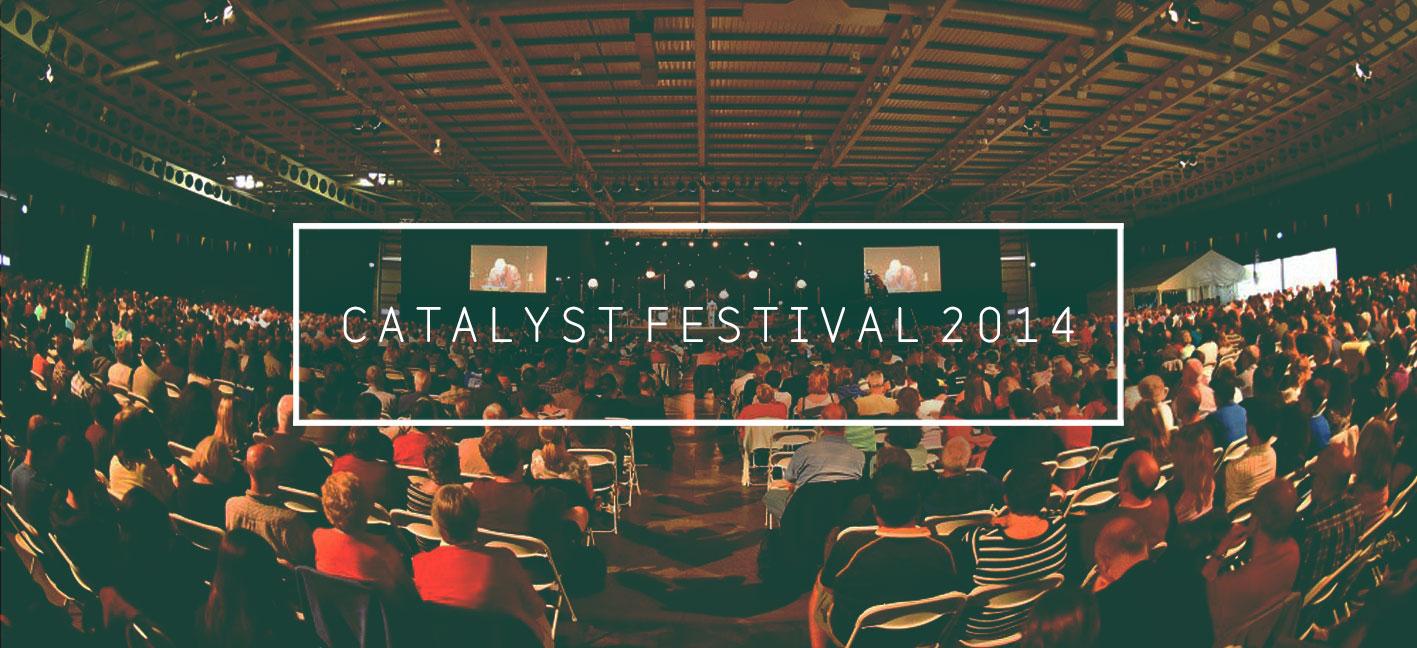 catalyst-2014.jpg