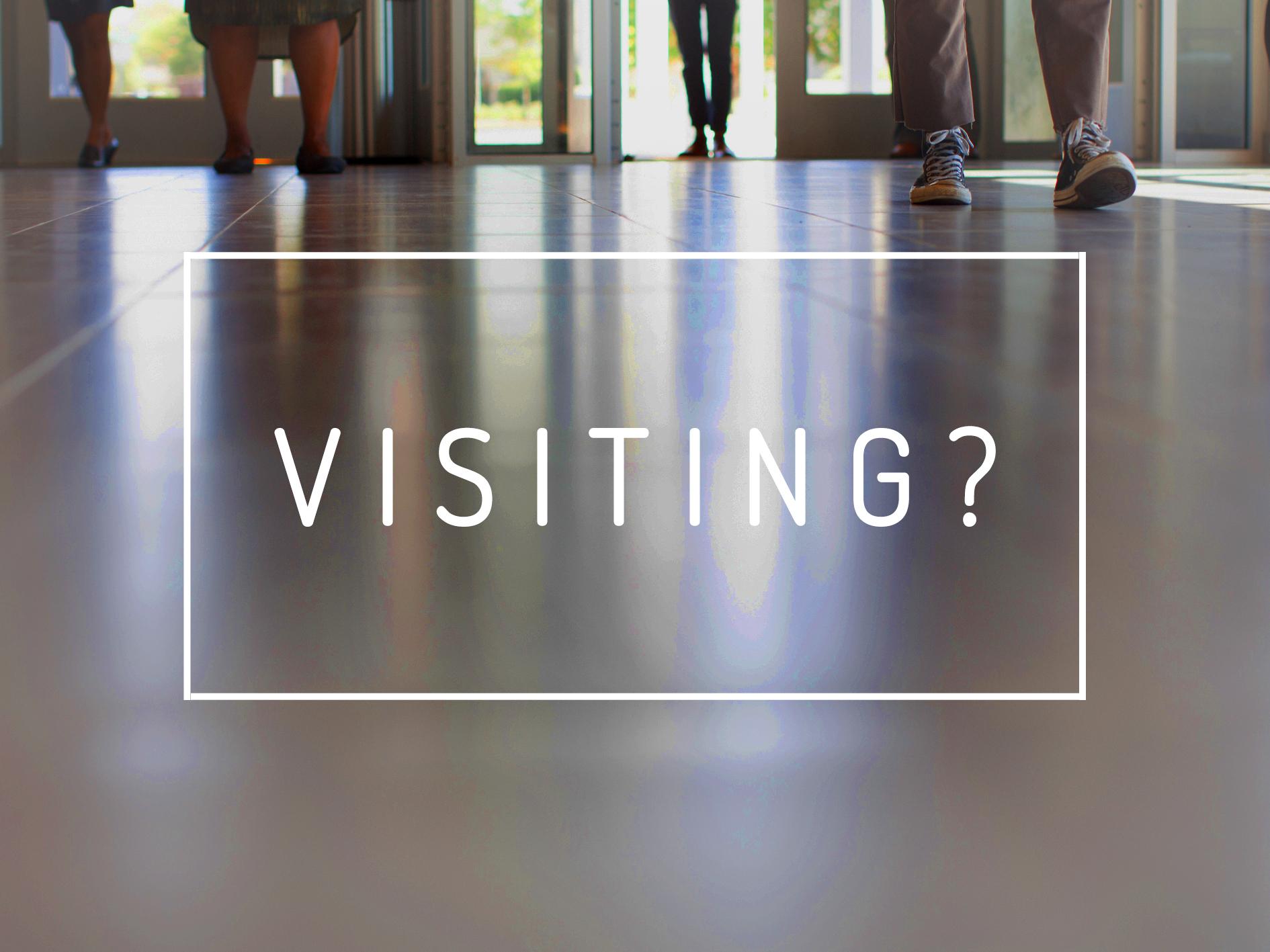 Visiting-Header.jpg